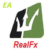 RealFx