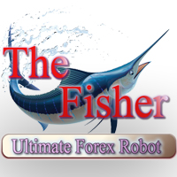 TheFisher EA
