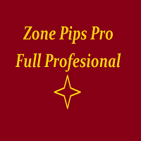 Zone Pips Pro