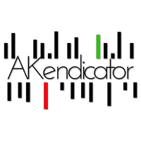 Akendicator
