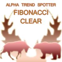 ATS Fibonacci Clear