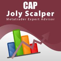 CAP Joly Scalper EA