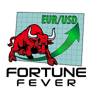 Fortune Fever EURUSD