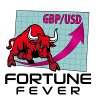 FORTUNE FEVER GBPUSD