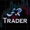 Fr Trader