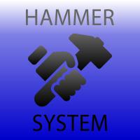 Hammer System