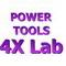 KL 4X Lab
