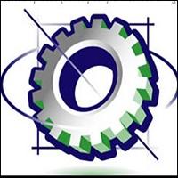 Scalper By Mechanic