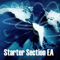 Starter Section