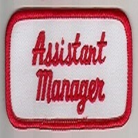 Trade Manager Assistant