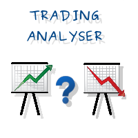 Trading Analyser