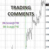 Trading Comments