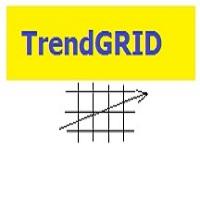 TrendGRID