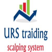 URS scalping MT4