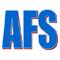Afscashcard1