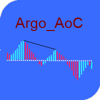 Argo AoC