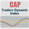 CAP Traders Dynamic Index
