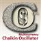 Chaikin Oscillator