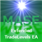 Extended TradeLevels EA