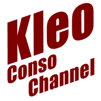 KLEO CONSOLIDATION CHANNEL