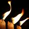 CandleFireEA