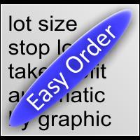Easy Order Creator