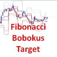 Fibonacci Bobokus Target