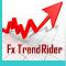 Forex TrendsRider