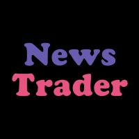 FRI News Trader
