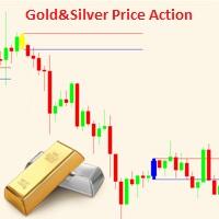GoldSilverEA