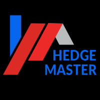Hedge Master EA