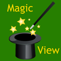 MagicView