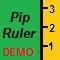 Pip Ruler DEMO