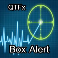 QTFx Box Alert