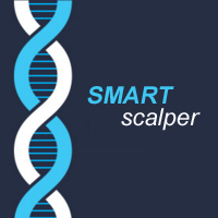 Smart scalper