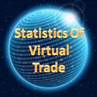 StaticticsOfVirtualTrade