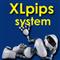 XLpips