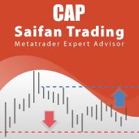 CAP Saifan Trading EA