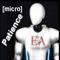 EA microPatience