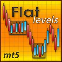 FlatLevels
