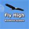 Fly High EA