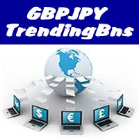 GJ TrendingBnS