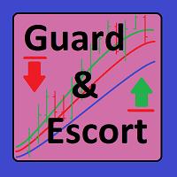 Guard and Escort