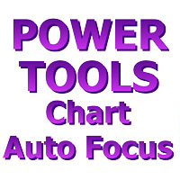 KL Chart Auto Focus
