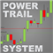 Power Trail System