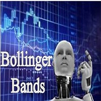 RoboBollingerBands