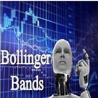 RoboBollingerBands
