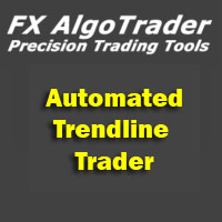 Automated Trendline Trader