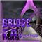 Bridge EA System
