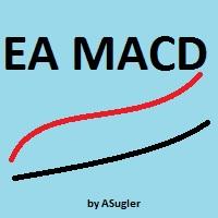 EAMACD